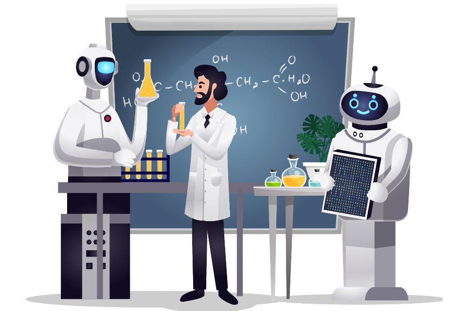 How Important Artificial Intelligence